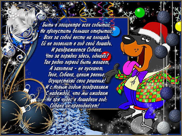 http://img-fotki.yandex.ru/get/9809/121447594.529/0_f459d_6f9d975a_XL.jpg