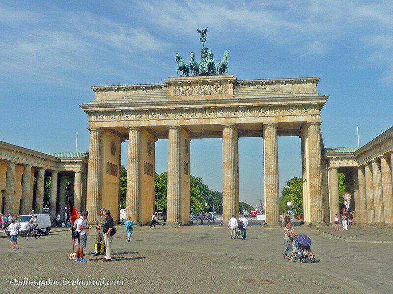 Berlin2010_(115).JPG