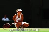 http://img-fotki.yandex.ru/get/9809/14186792.4b/0_da465_ff123cb1_orig.jpg