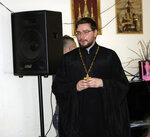 День православной книги в Перловском духовно-просветительском центе при Донском храме г. Мытищи