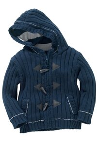 Модные балахоны