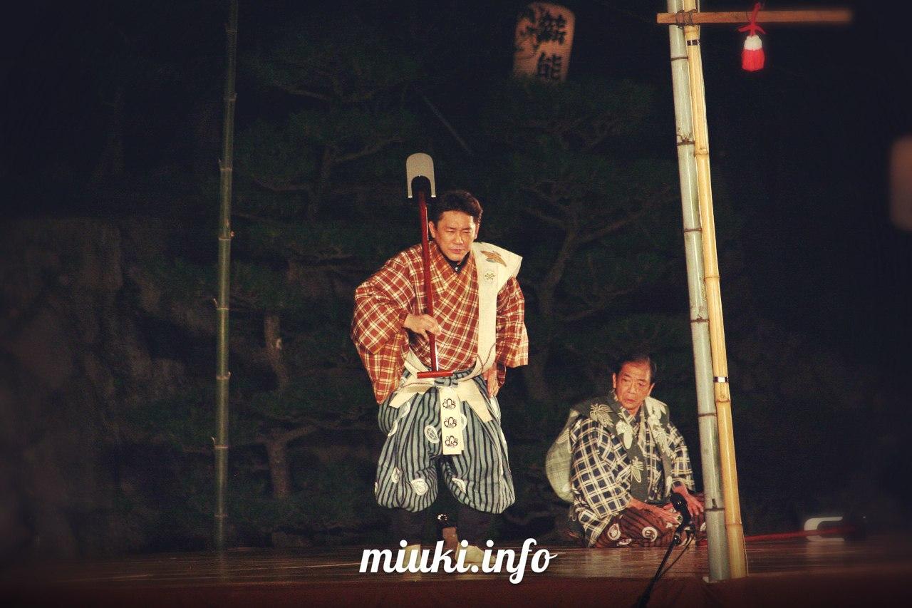 Японский хентай эротика смотреть 27 фотография