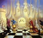 1317672533_www.nevsepic.com.ua_chess.jpg