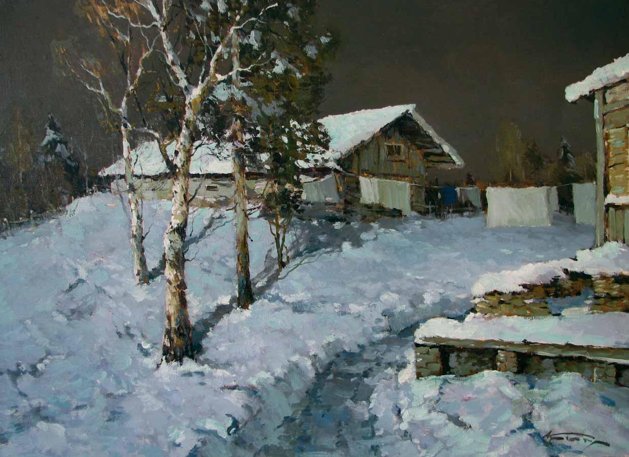 Кремер-Александр-Маркович-1958-г.р.-Ночное-подворье..jpg
