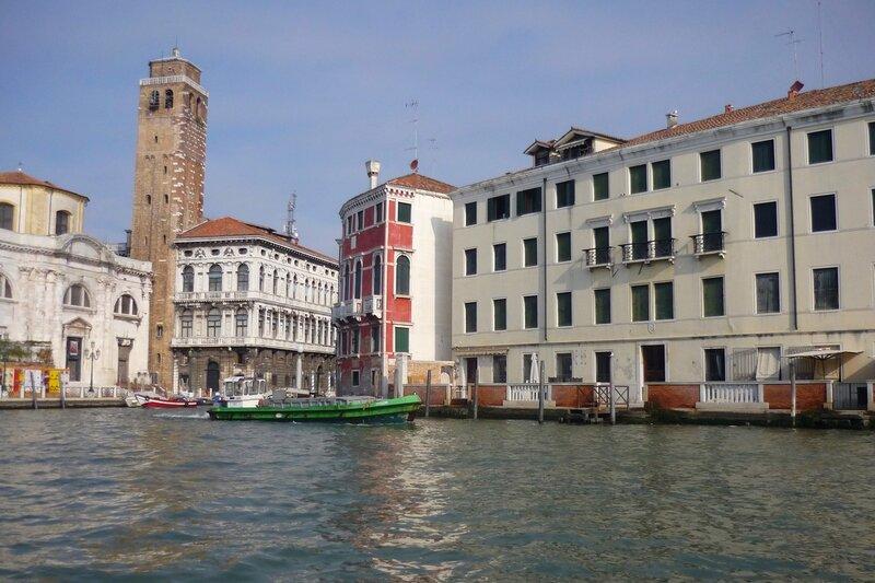 Италия  2011г.  27.08-10.09 843.jpg