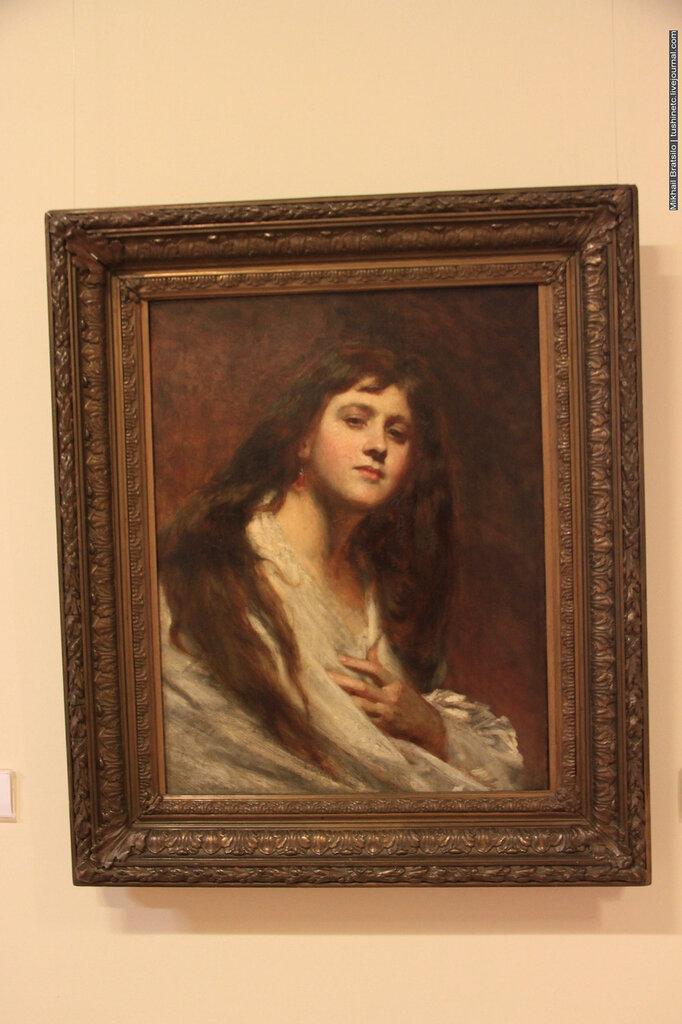Изображение 1851.jpg