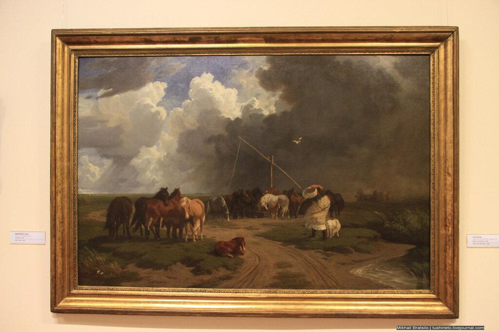 Изображение 1862.jpg