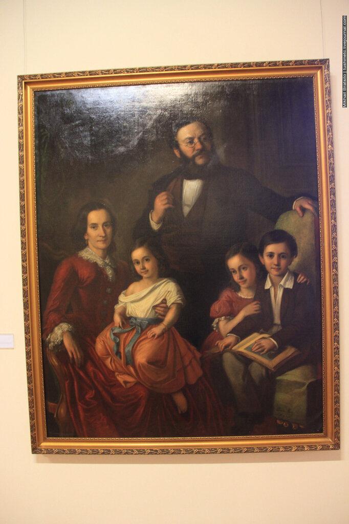 Изображение 1864.jpg