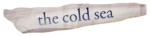 sekada_thecoldsea_element(8).png