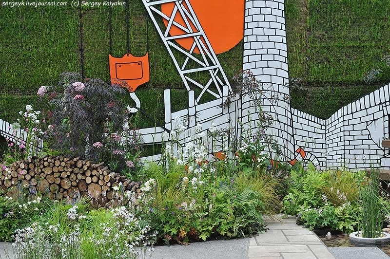 The RHS Greening Grey Britain Garden (86).jpg
