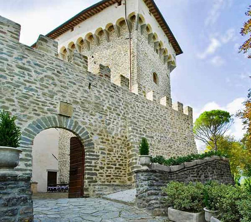 castle-villas-in-italy.jpg