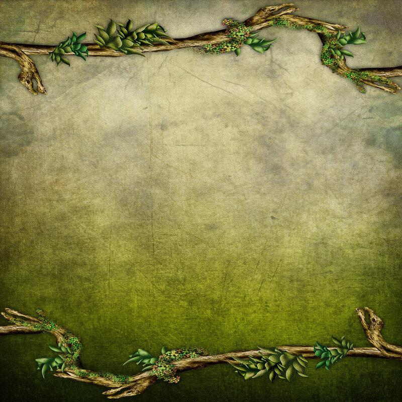 Joelle_Mystical Journey-Paper1.jpg