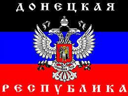 http://img-fotki.yandex.ru/get/9809/225452242.19/0_12a8c7_989b588b_M.jpg