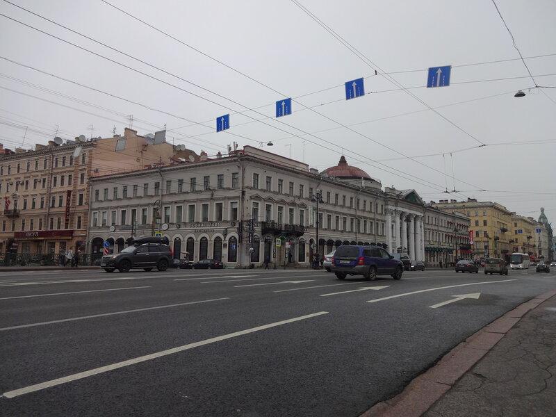 http://img-fotki.yandex.ru/get/9809/23695386.1a/0_132a7d_5b8a4ff7_XL.jpg
