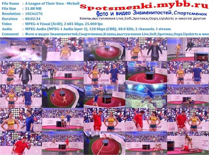 http://img-fotki.yandex.ru/get/9809/247322501.35/0_16bad7_7877e1fd_orig.jpg