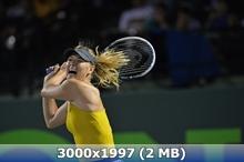 http://img-fotki.yandex.ru/get/9809/247322501.39/0_16bf03_6c33c4be_orig.jpg