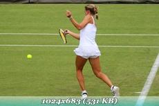 http://img-fotki.yandex.ru/get/9809/254056296.4b/0_11cda8_95b6485d_orig.jpg
