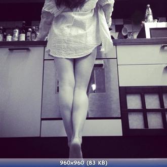 http://img-fotki.yandex.ru/get/9809/254056296.6/0_113643_a786a2b6_orig.jpg