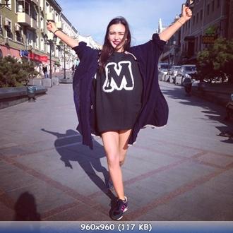 http://img-fotki.yandex.ru/get/9809/254056296.6/0_113649_6f04a22f_orig.jpg