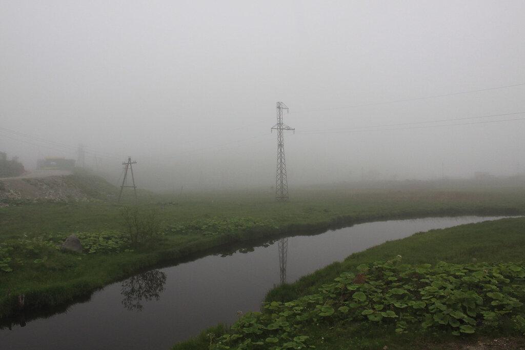 20110617-IMG_0188.jpg