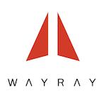 WayRay