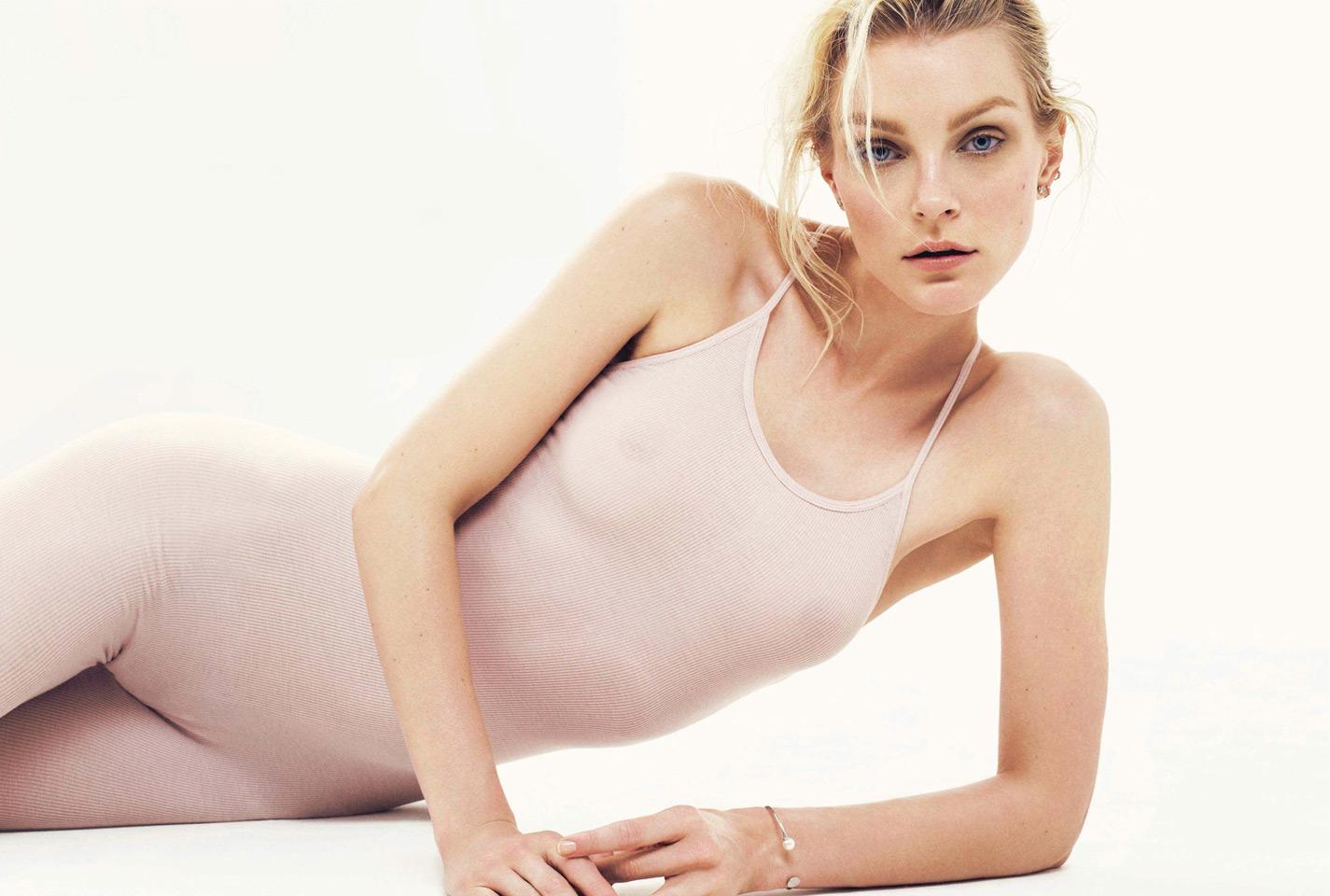 Dzhessika-Stem-v-S-Moda-Magazine-8-foto