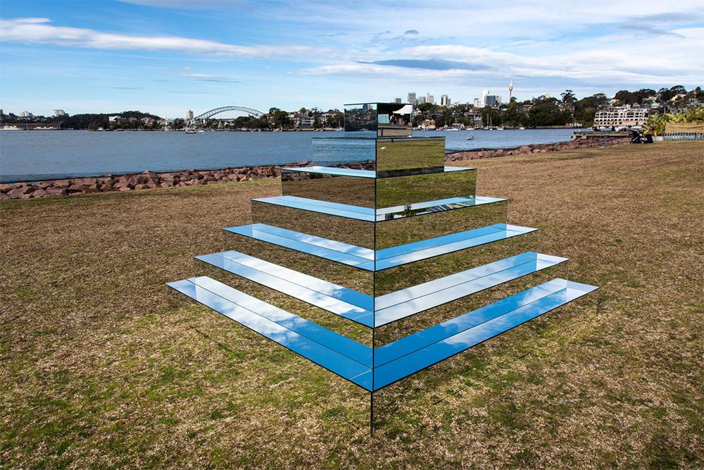 mirror-pyramid-4.jpg