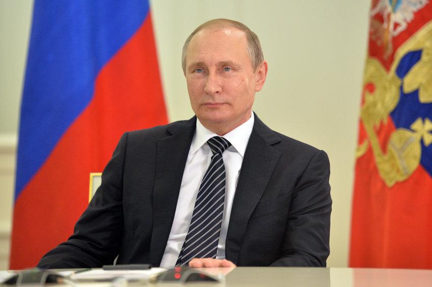 Президент утвердил направления развития национальной службы