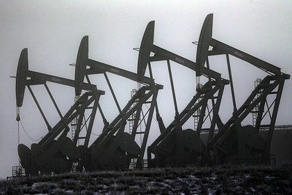 ОАЭ выступили запродление соглашения по уменьшению добычи нефти