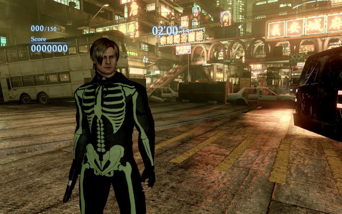 Halloween Mods 0_120ded_9d06e17f_orig