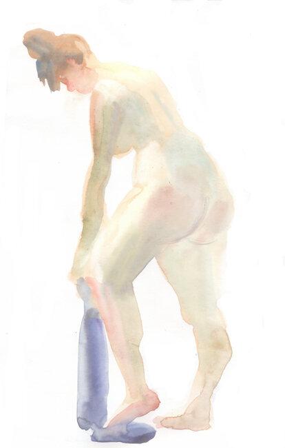 кустодиевская наташа 4.jpg