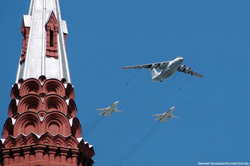 Весна. Военный парад. Авиация. 07.05.15.22..jpg