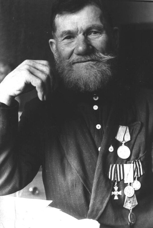 5.Иван Никифорович Шутов - комендор крейсера «Варяг».jpg
