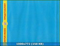 0_ea020_1d7480f1_orig.jpg