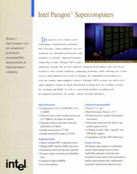 Тех. документация, описания, схемы, разное. Intel - Страница 21 0_163a94_c42f3536_orig