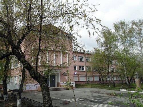 ОКН ВОВ Тракторозаводского района