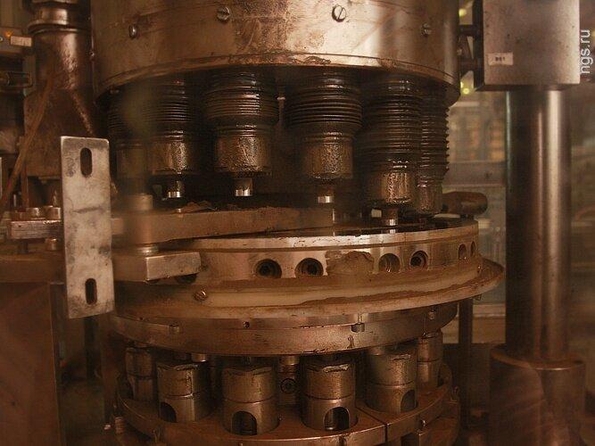 0 8ca79 84f93349 XL Как делают ядерное топливо