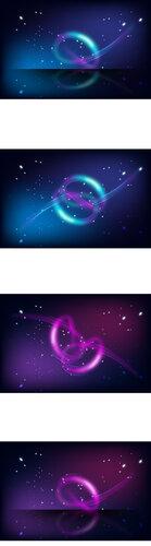 http://img-fotki.yandex.ru/get/9809/97761520.1da/0_84235_d9f219df_L.jpg