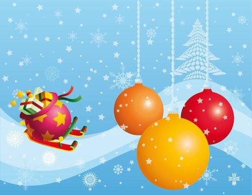http://img-fotki.yandex.ru/get/9809/97761520.1db/0_8424e_aa8c6dd_L.jpg