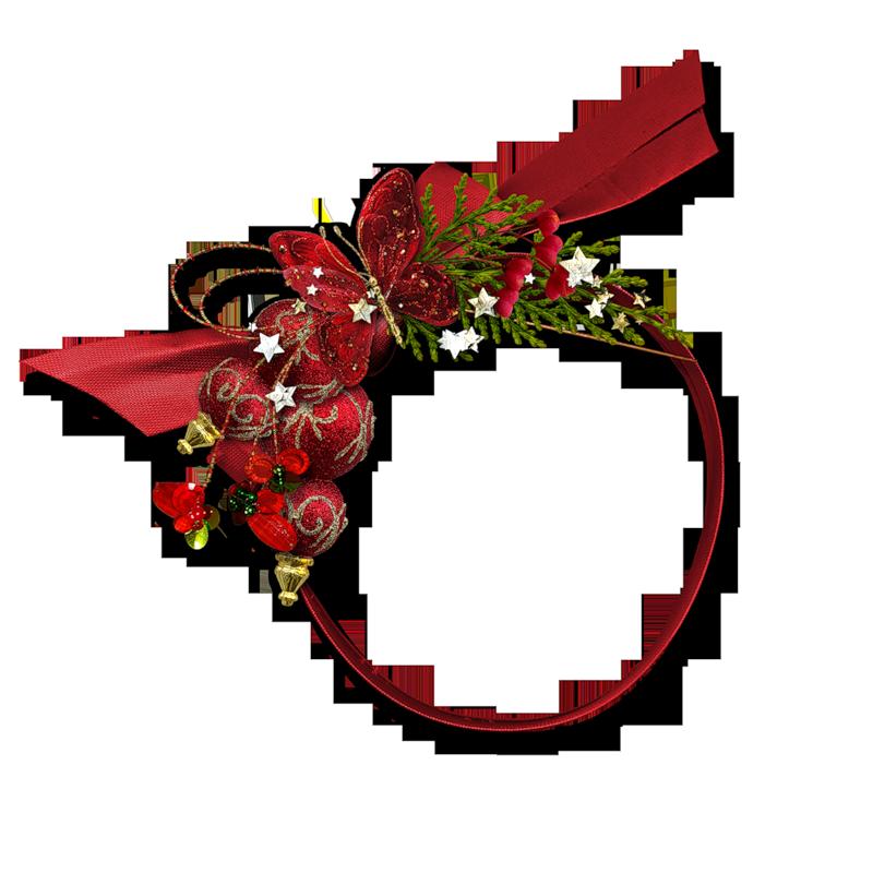 http://img-fotki.yandex.ru/get/9809/97761520.4b3/0_8f1f2_55473874_orig.png