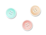 sussieM Welcome my Little Bear Buttons 2 sh.png