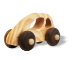sussieM Welcome My Little Bear Car 2 sh.png