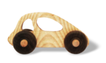 sussieM Welcome My Little Bear Car sh.png