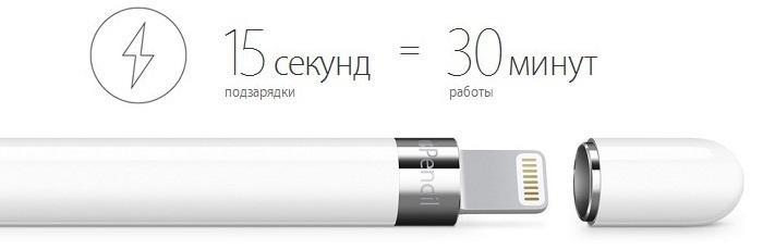 https://img-fotki.yandex.ru/get/9810/12807287.26/0_dcb67_91d3f913_orig