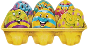 Easter Eggs set4 110.png