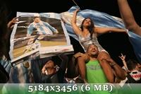 http://img-fotki.yandex.ru/get/9810/14186792.17/0_d890b_a531429b_orig.jpg