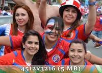 http://img-fotki.yandex.ru/get/9810/14186792.1a/0_d89b4_66e2da50_orig.jpg