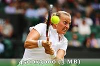 http://img-fotki.yandex.ru/get/9810/14186792.47/0_da393_5eed3ca_orig.jpg