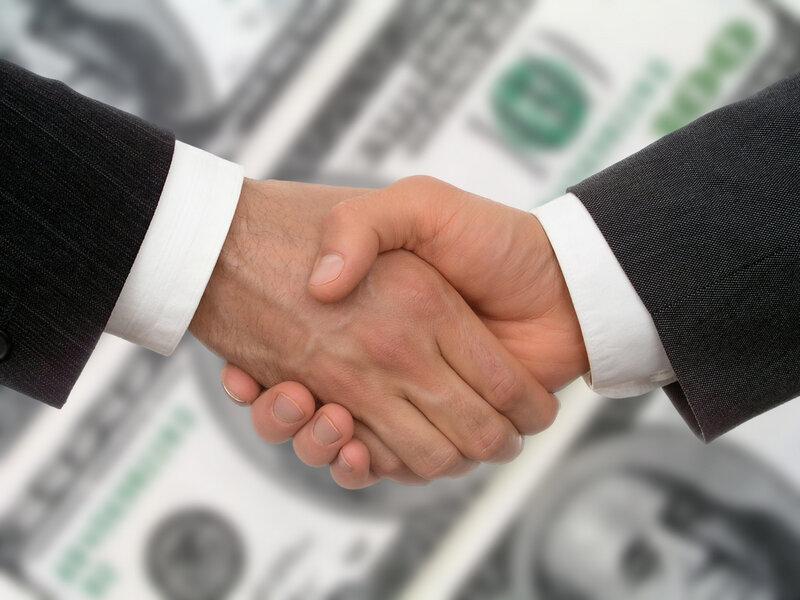 кредит для наших клиентов для  покупки приборов Enagic.