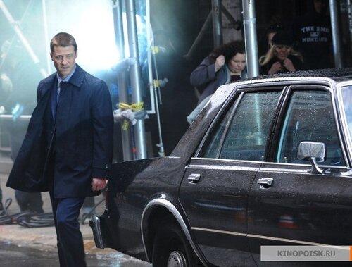 kinopoisk.ru-Gotham-2373241.jpg